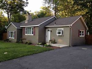 Ct Real Estate Danbury Ct Home For Rent Gorgeous Candlewood Lake Home