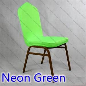 line Buy Wholesale neon chair covers from China neon