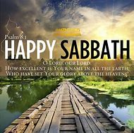 Best happy sabbath ideas and images on bing find what youll love happy sabbath scripture m4hsunfo