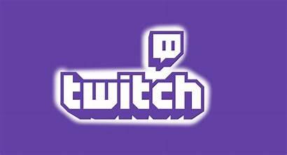 Twitch Fortnite Streamer Dog Stream Abusing Accused