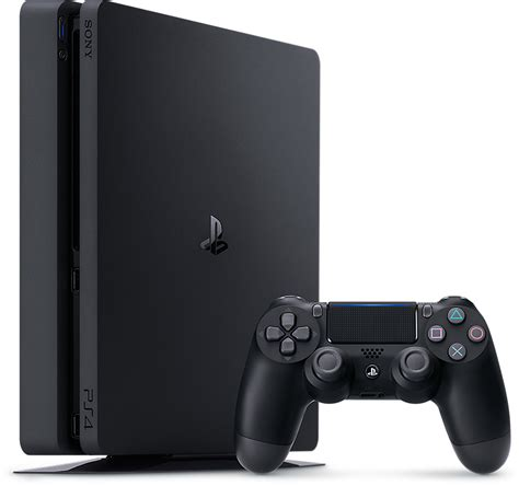 console ps3 ps4 console playstation 4 console ps4 features
