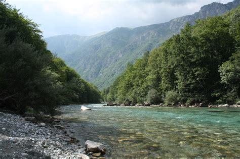 File:Tara River Canyon 4.jpg - Wikimedia Commons