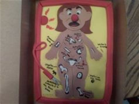 images  hysterectomy party  pinterest baby