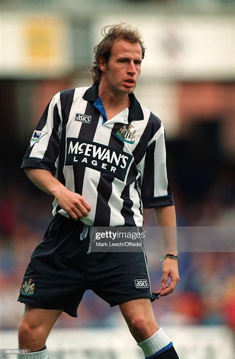 21 August 1994 FA Premier League Football - Leicester City ...