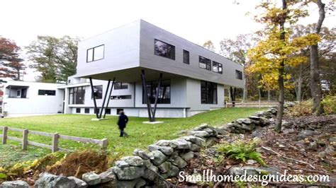 Shipping Container Homes by 50 Shipping Container Homes