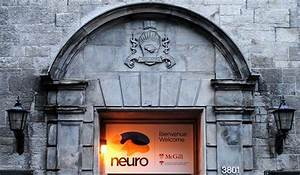 Open Science | Montreal Neurological Institute and ...