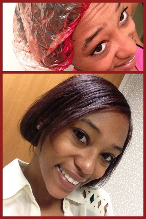 Kool Aid Hair Dye Flavors Used Tropical Punch Bright