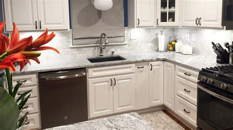 can kitchen cabinets be painted white how much does it cost to paint kitchen cabinets angie s 9353