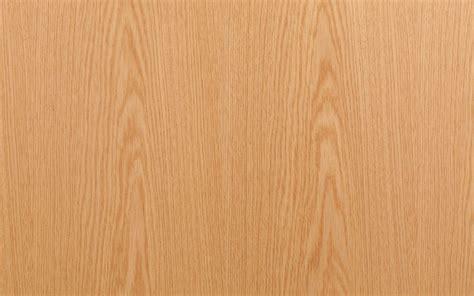 Pin by Hamdani kurrotuain on Textures   Texture, Wood