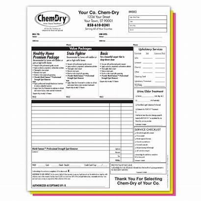 Order Ncr Carbonless Forms Printing Invoice Form