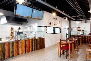 Burger Restaurant Mannheim : amerikanische restaurants mannheim ikea k che zu hoch braune kleine k fer cremefarbene ~ Pilothousefishingboats.com Haus und Dekorationen