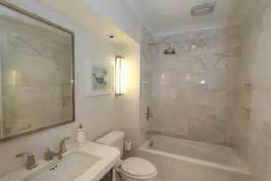 bathroom designs chicago marble shower surround transitional bathroom design build 4u chicago