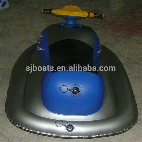 Inflatable Boats For Sale In Pakistan by Boat Trailer Plans Download Mini Boat Plans Wooden Motor