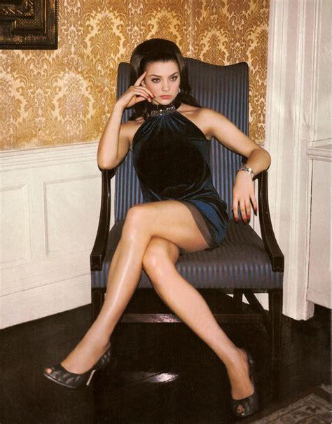 Natalie Dormer Pics by 39 Natalie Dormer Pictures In