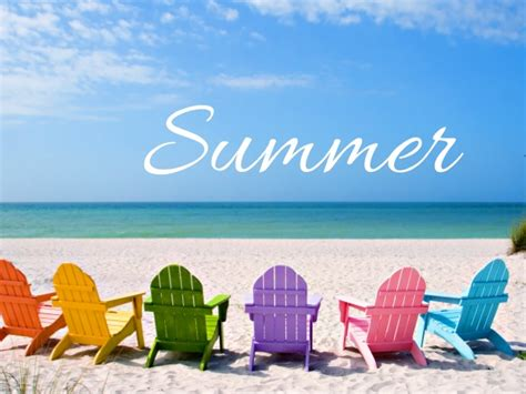 summer picture ideas 5 sizzling hot home improvement marketing ideas for summer