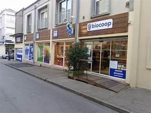 Castorama Boulogne Sur Mer : magasin a boulogne sur mer les derni res ~ Dailycaller-alerts.com Idées de Décoration
