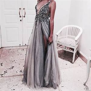 Prom Dresses Tumblr - Best Dresses Collection Design