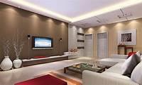design your room 26 Most Adorable Living Room Interior Design - Decoration ...