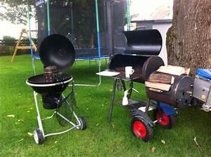 Anzündkamin Selber Bauen : 17 best ideas about grill bauen on pinterest grill selber bauen gartengrill and au enk che ~ Orissabook.com Haus und Dekorationen