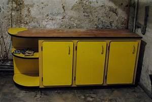 Diy renovation meuble formica mmaxine blog diy deco for Meuble formica