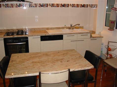 stage de cuisine toulouse plan de travail granit toulouse 28 images plan de