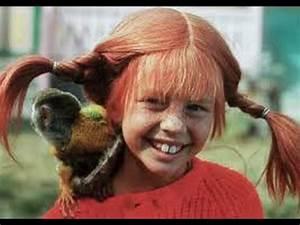 Pippi Langstrumpf Pippi Langstrumpf Folge 1 YouTube