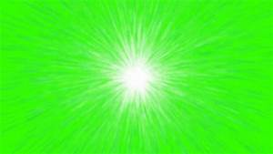 Energy Sphere with Blue rays Green Screen FREE FOOTAGE HD ...  Green
