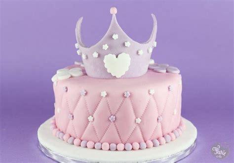 gateau anniversaire bébé 1 an gateau de princesse ideas para fiestas gateau