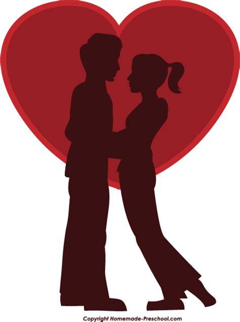 valentines clipart