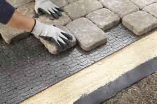 Stamped Concrete Patterns Sale
