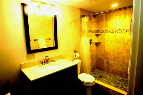 cheap bathroom shower ideas ideas for small bathrooms with bathroom marvelous remodel