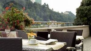 Restaurant In Passau : hotel restaurant am paulusbogen passau compare deals ~ Eleganceandgraceweddings.com Haus und Dekorationen