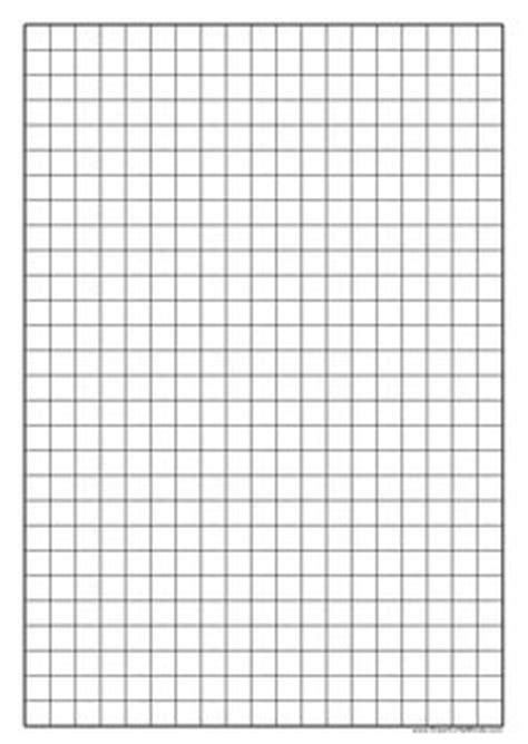 22357 resumes exles for printable graph grid paper pdf templates pdf template