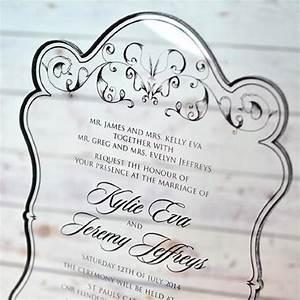 wedding invitations invites design cards online With wedding invitations online melbourne