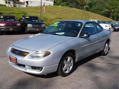 2003 Ford Zx2 by Carsforsale Search Results