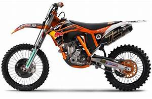 2011 Ktm 350 Sx-f Service Repair Manual Download