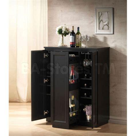 good bar cabinets for sale on art deco burled wood bar