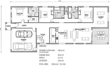 contemporary home design plans modern contemporary house plans get the best info about