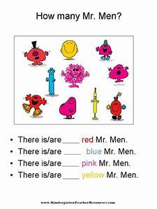 alphabet flash cards download counting and adding up to 10 with the mr men