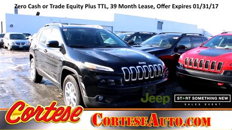 Rochester Chrysler Jeep by 2017 Jeep Grand Rochester Ny Jeep Dealership