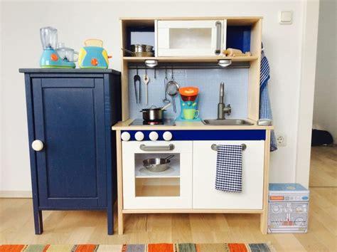 Ikea Duktig Küche Pimpen by Wir Pimpen Unsere Ikea Kinderk 252 Che Quot Duktig Quot Mamablog
