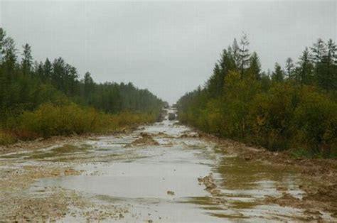lada zanzare world s scariest roads 35 pics izismile