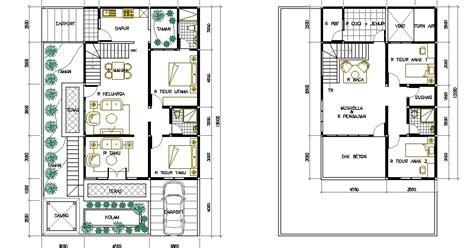 tugas struktur konstruksi  sistem bangunan  lrp