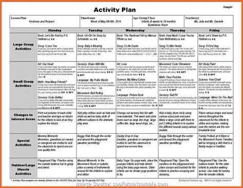complex leaf projects for preschoolers 94 preschool 4 | good 2 year old curriculum 4 5 creative curriculum lesson plan template sopformatsa 7322