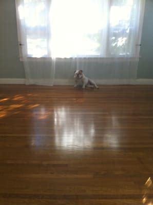 hardwood floors plus more hardwood floors plus more flooring sacramento ca yelp
