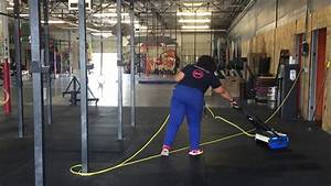 maid masters how to clean crossfit gym rubber floor mats With how to clean rubber flooring