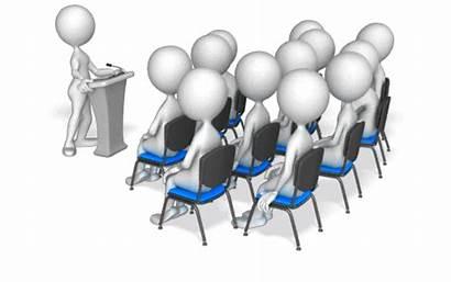 Correctional Programs Core Classroom Nv Doc Gov