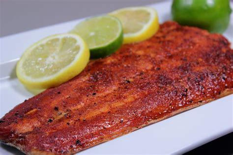 smoked salmon cool smoked salmon with citrus smoking meat newsletter