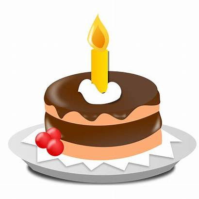 Birthday Icon Svg Wikimedia Commons