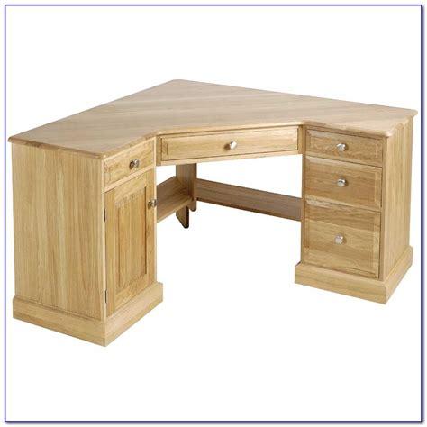 woodworking plans corner computer desk desk home design ideas apjgkanl